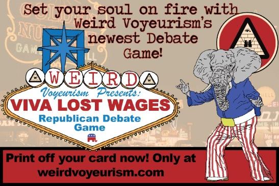 Viva Lost Wages header.jpg