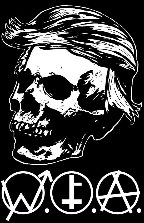 Trump Skull logo.jpg
