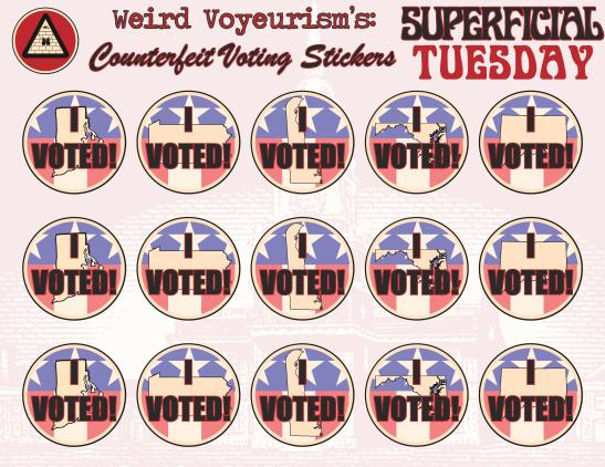 Counterfeit Voting Stickers-page-001