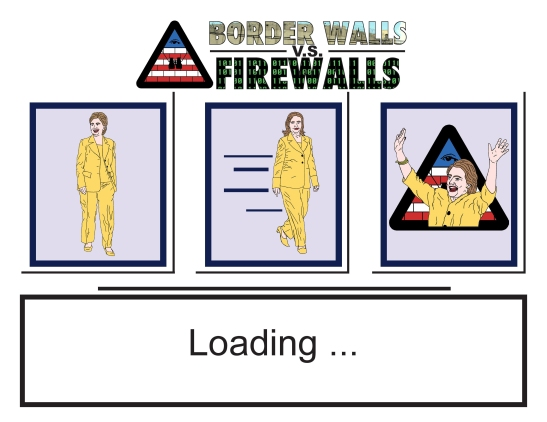 firewalls-hillary-card-1