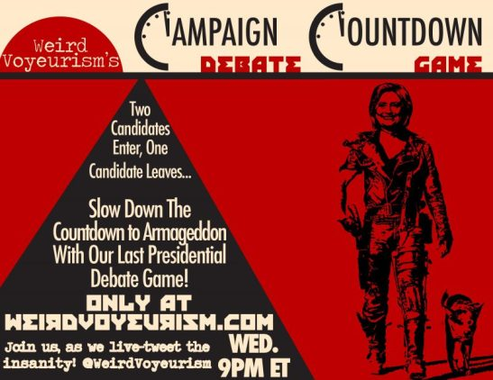 campaign-countdown-hilllary-white-ad