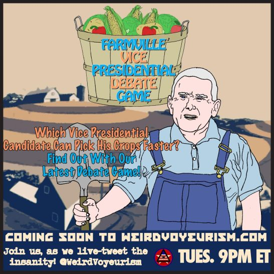 pence-farmville-house-ad
