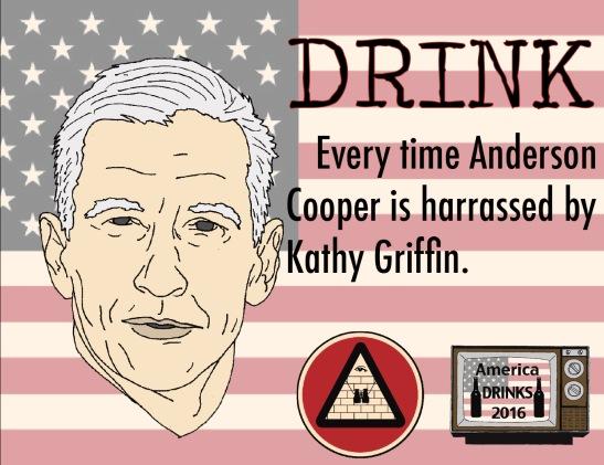 anderson-cooper-america-drinks