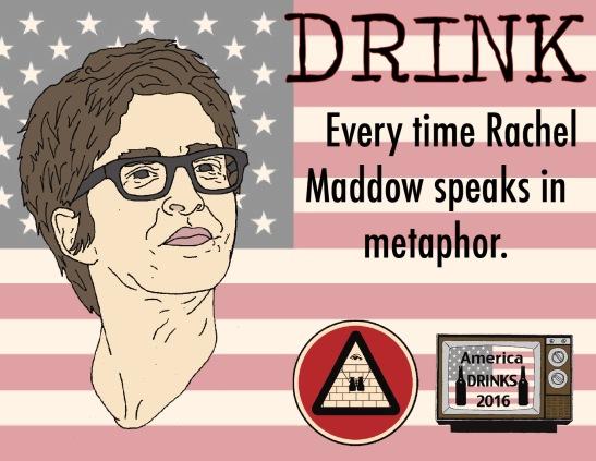 Rachel Maddow.jpg